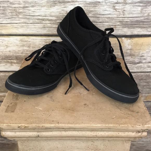 99ab469284a5 Vans Authentic Lo Pro Sneaker